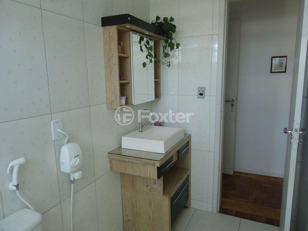 Foxter Imobiliária - Apto 3 Dorm, Cristal (131402) - Foto 3
