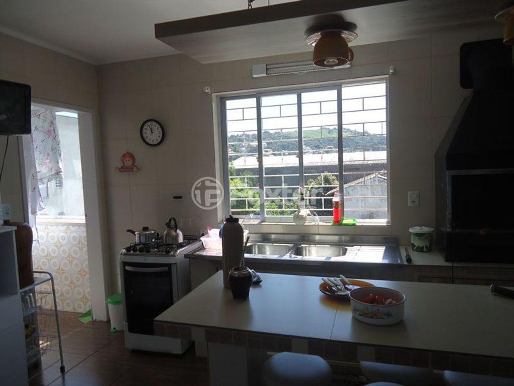 Foxter Imobiliária - Apto 3 Dorm, Cristal (131402) - Foto 8