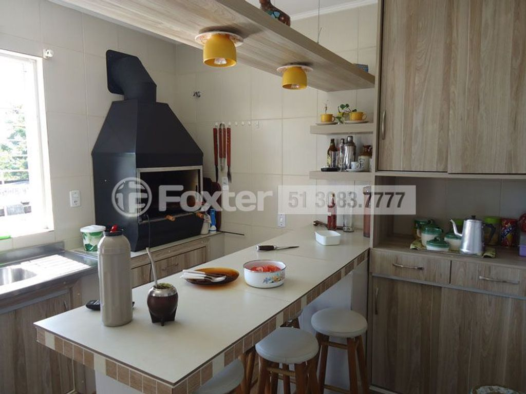 Foxter Imobiliária - Apto 3 Dorm, Cristal (131402) - Foto 7