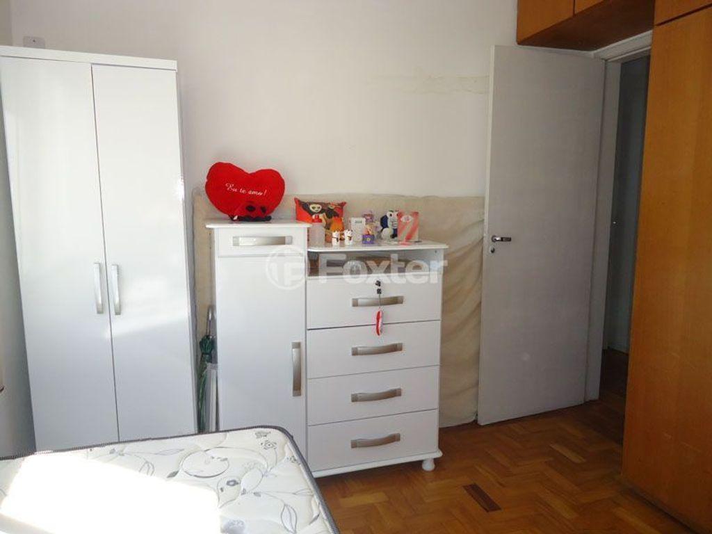 Foxter Imobiliária - Apto 3 Dorm, Cristal (131402) - Foto 10