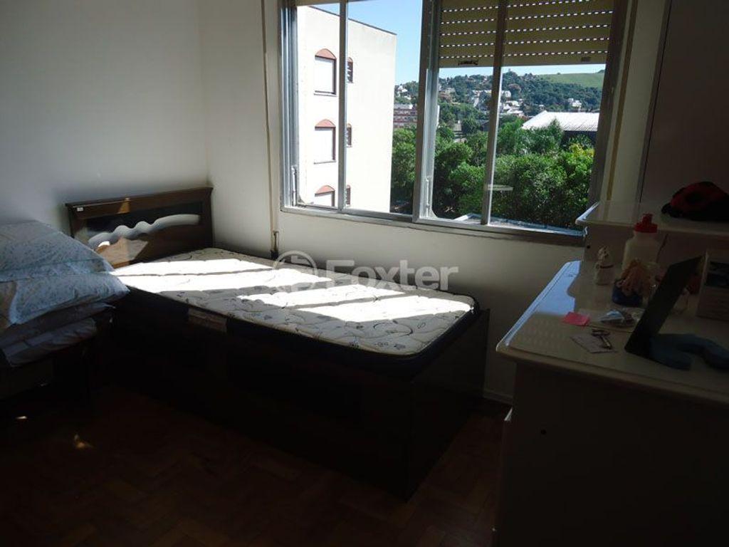 Foxter Imobiliária - Apto 3 Dorm, Cristal (131402) - Foto 9