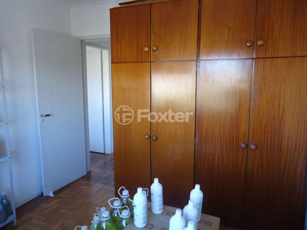 Foxter Imobiliária - Apto 3 Dorm, Cristal (131402) - Foto 12