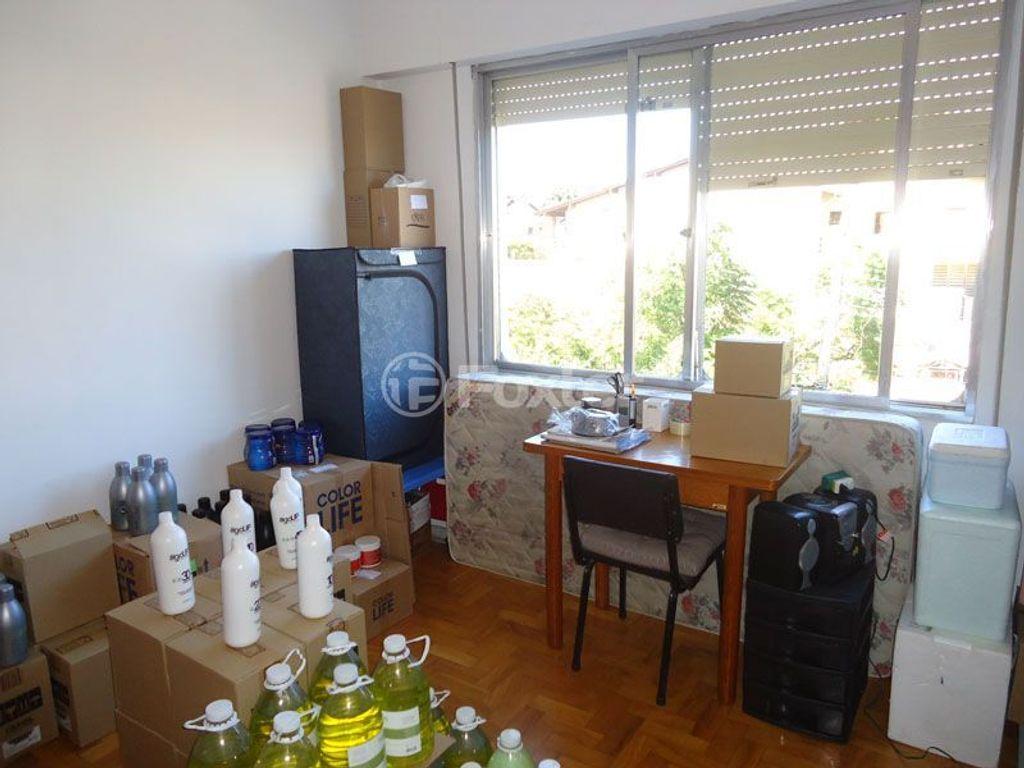 Foxter Imobiliária - Apto 3 Dorm, Cristal (131402) - Foto 14