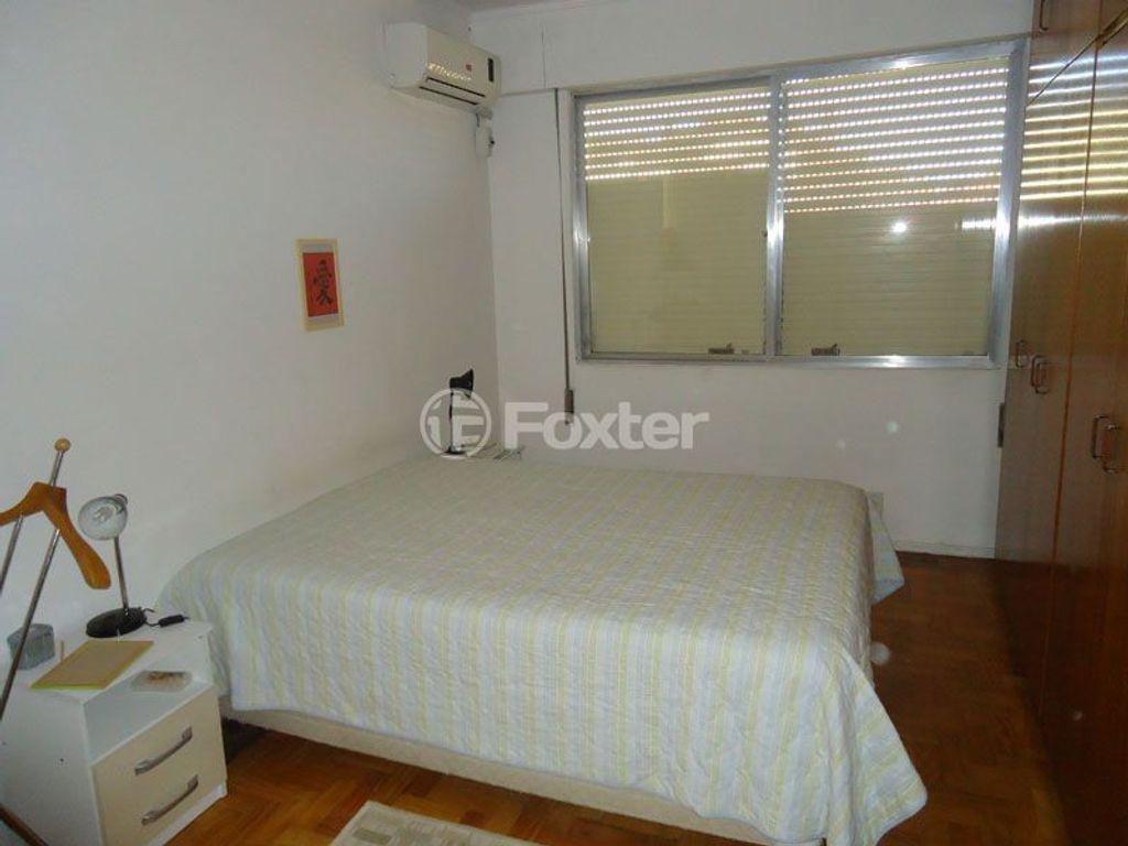 Foxter Imobiliária - Apto 3 Dorm, Cristal (131402) - Foto 16