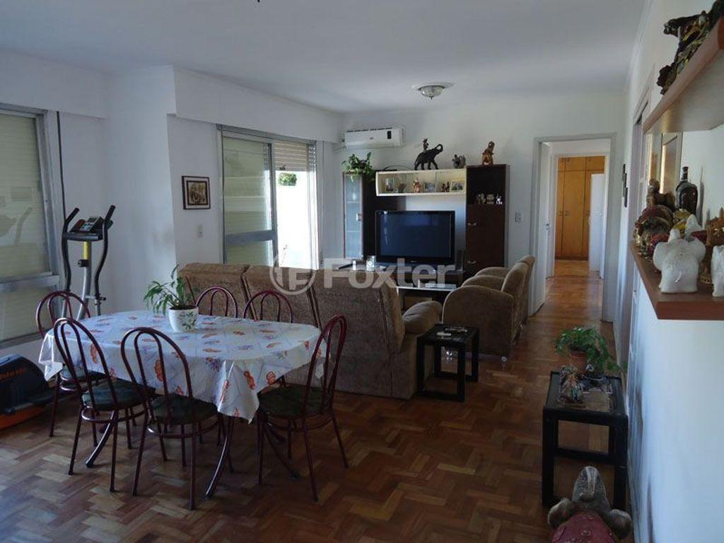Foxter Imobiliária - Apto 3 Dorm, Cristal (131402) - Foto 11