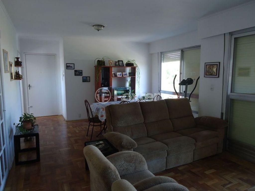 Foxter Imobiliária - Apto 3 Dorm, Cristal (131402) - Foto 15