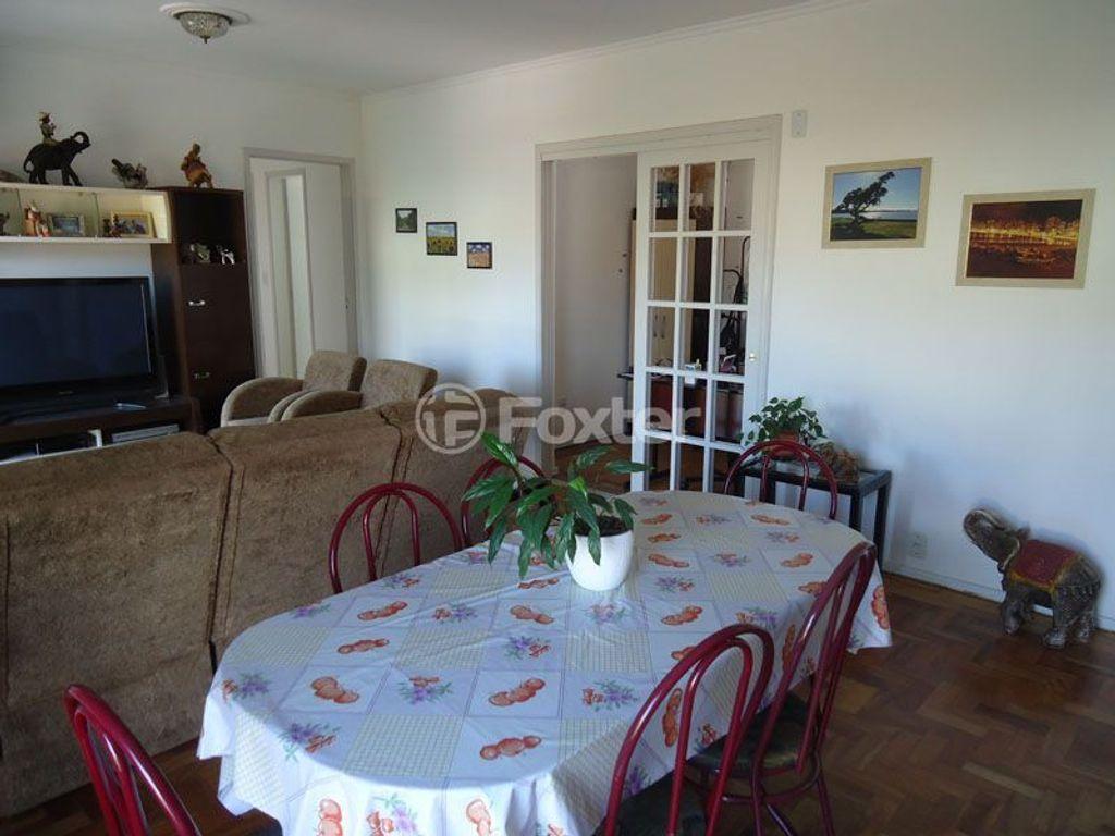 Foxter Imobiliária - Apto 3 Dorm, Cristal (131402) - Foto 17