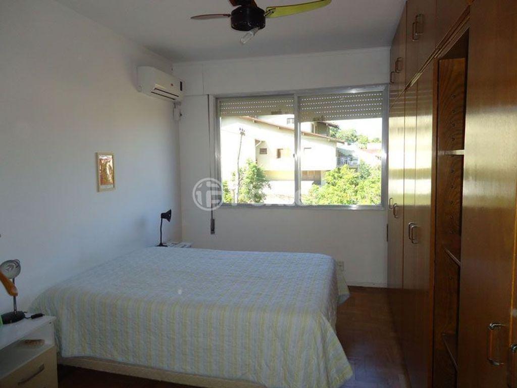 Foxter Imobiliária - Apto 3 Dorm, Cristal (131402) - Foto 13