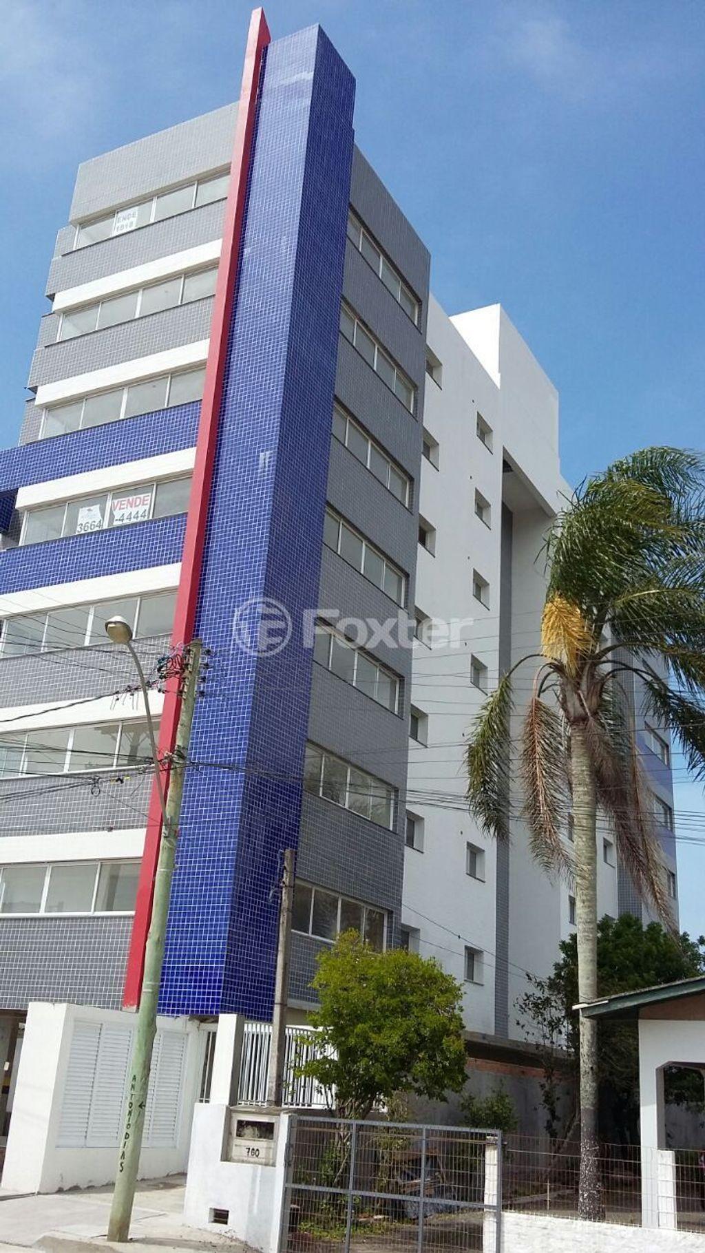 Apto 3 Dorm, Centro, Torres (131441) - Foto 3