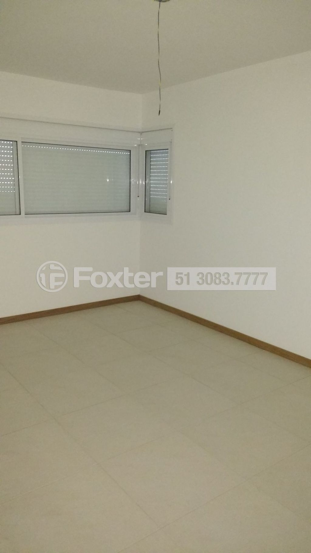 Apto 3 Dorm, Centro, Torres (131441) - Foto 8