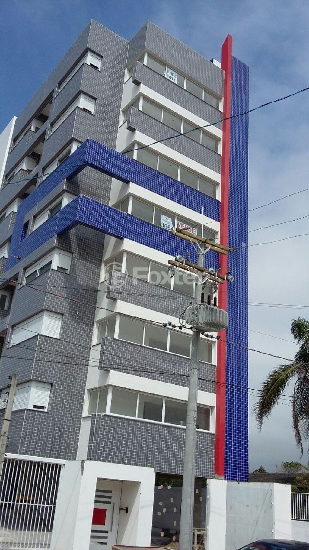 Apto 3 Dorm, Centro, Torres (131442) - Foto 2