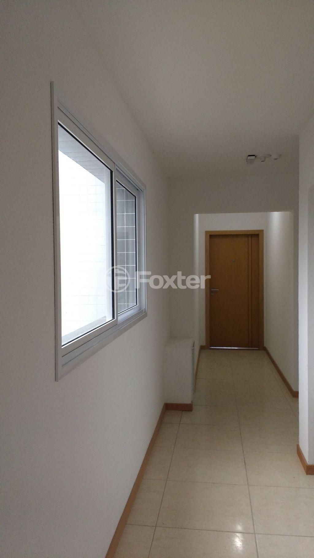 Apto 3 Dorm, Centro, Torres (131444) - Foto 9