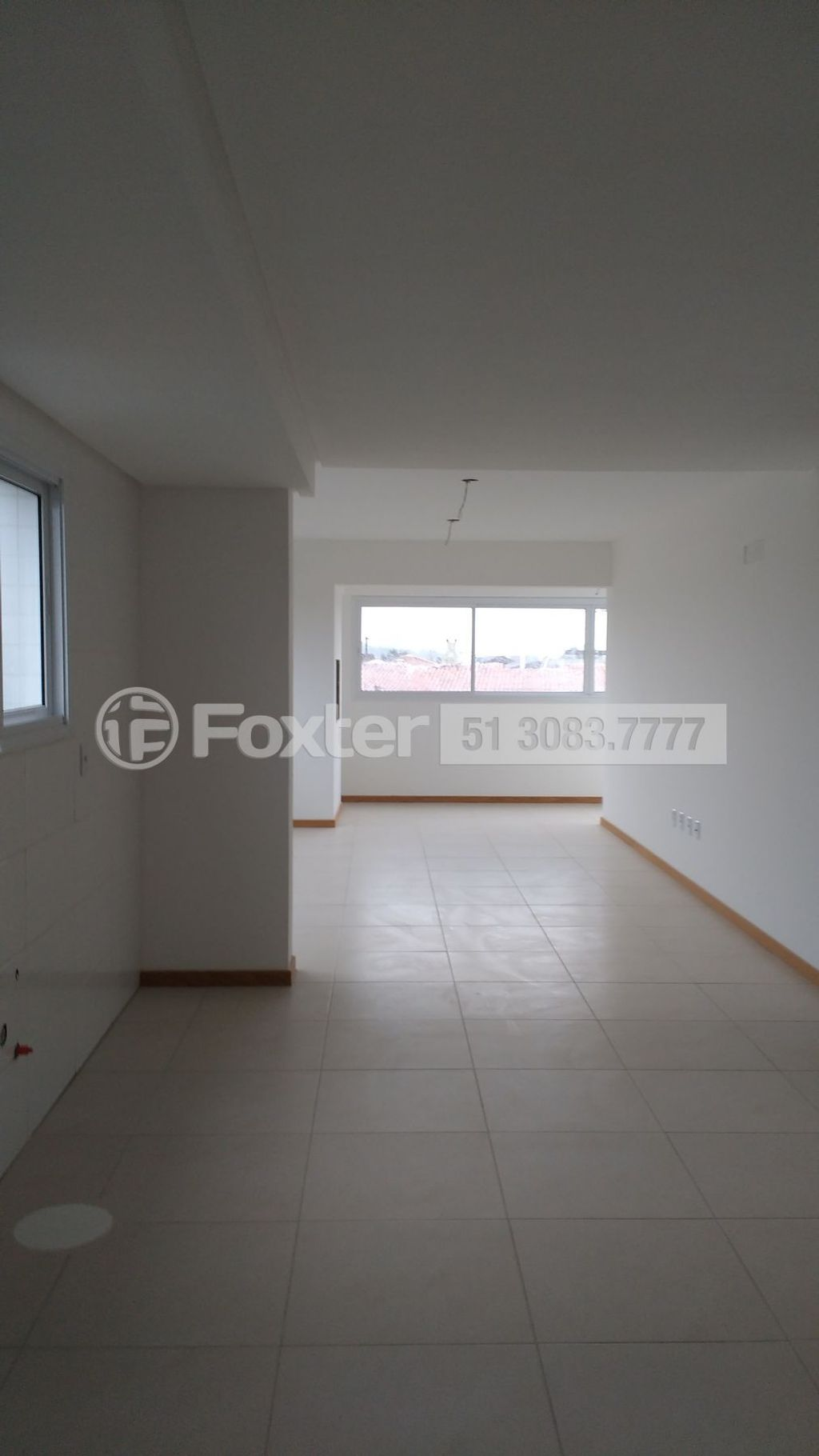 Apto 3 Dorm, Centro, Torres (131447) - Foto 4