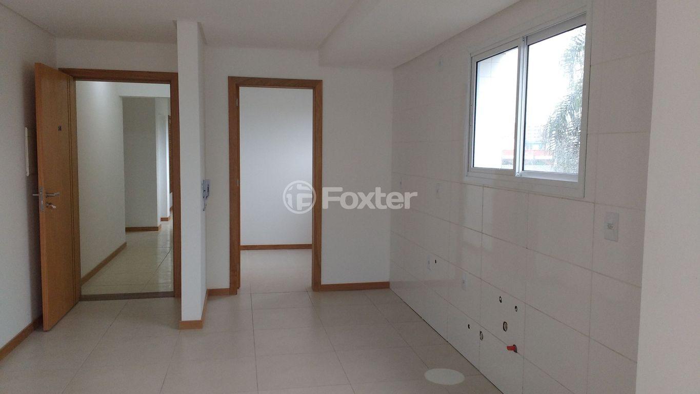 Apto 3 Dorm, Centro, Torres (131447) - Foto 6