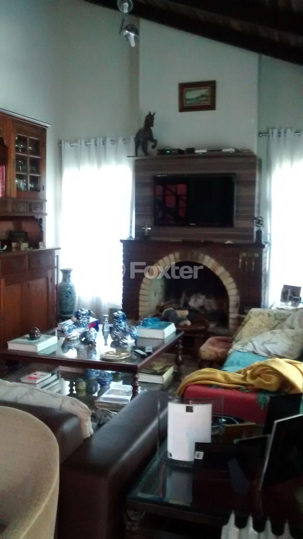 Casa 3 Dorm, Ipanema, Porto Alegre (131448) - Foto 9