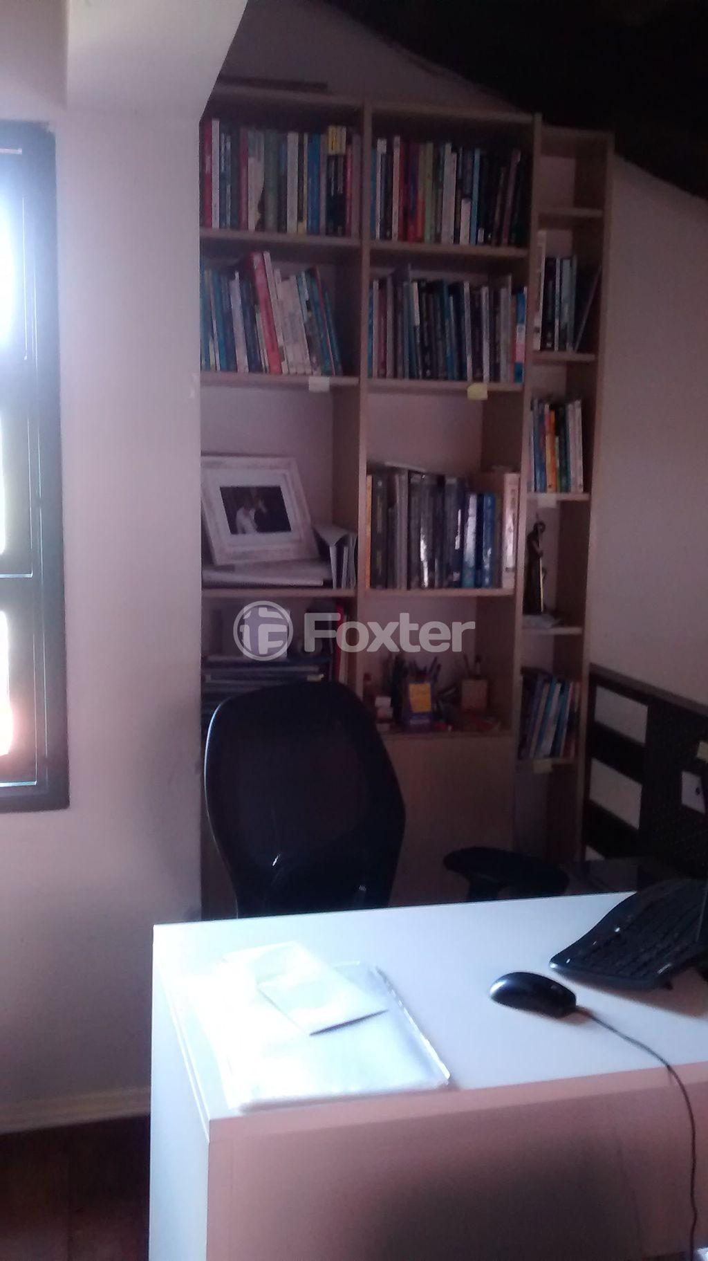 Casa 3 Dorm, Ipanema, Porto Alegre (131448) - Foto 7