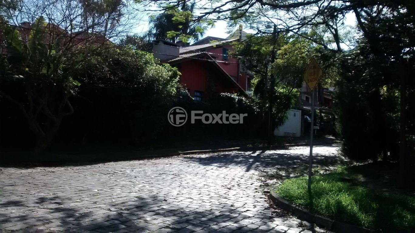 Casa 3 Dorm, Ipanema, Porto Alegre (131448)