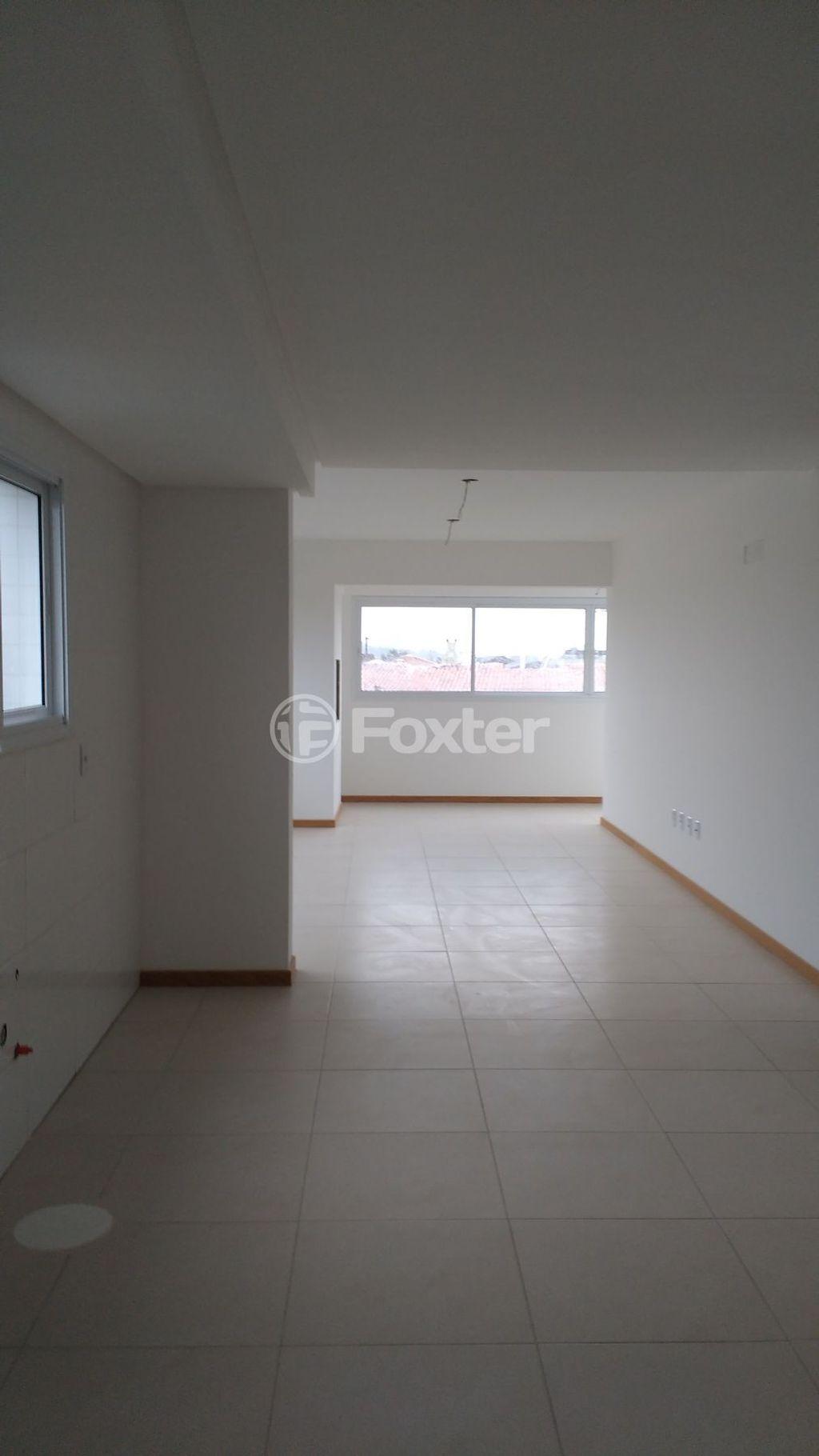 Apto 3 Dorm, Centro, Torres (131451) - Foto 5