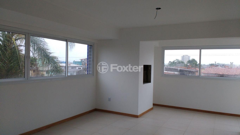 Apto 3 Dorm, Centro, Torres (131451) - Foto 7