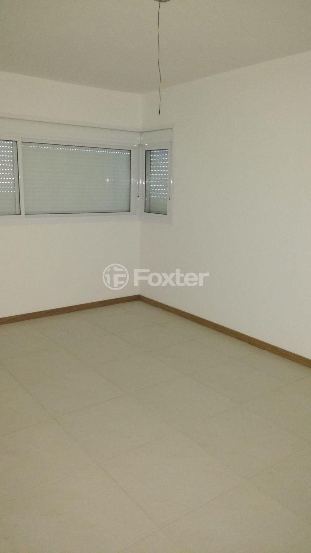 Apto 3 Dorm, Centro, Torres (131451) - Foto 8
