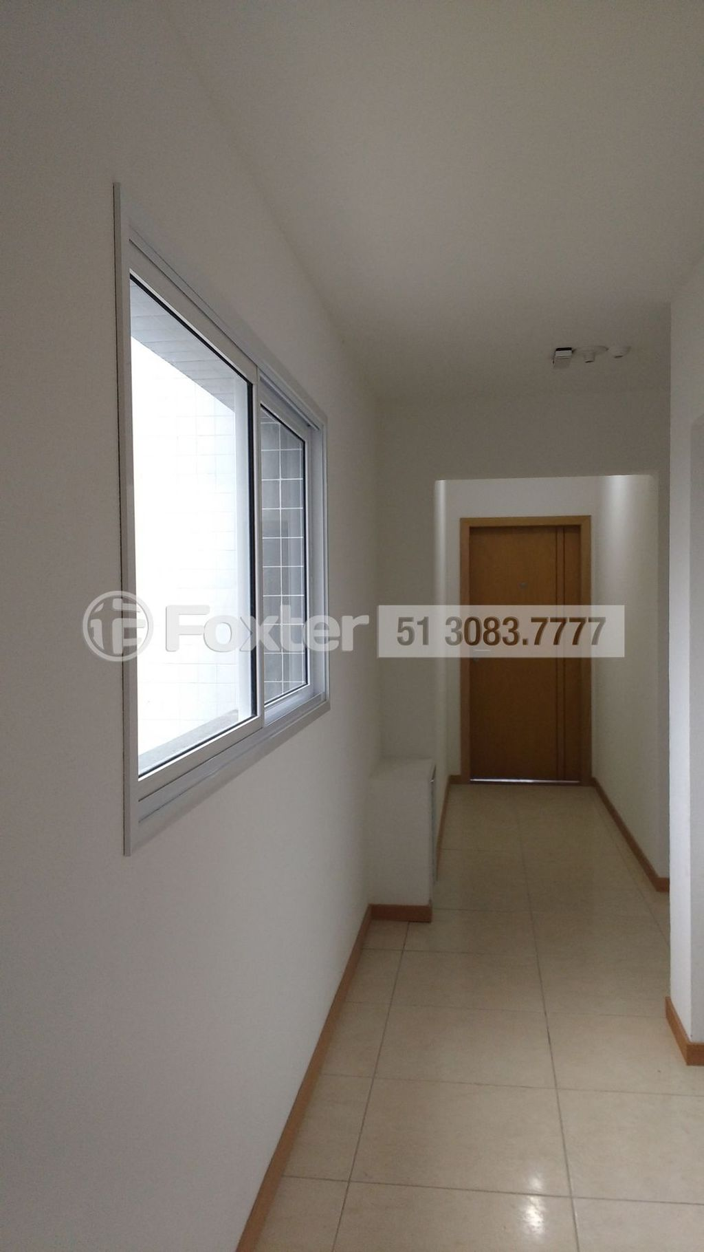 Apto 3 Dorm, Centro, Torres (131451) - Foto 9