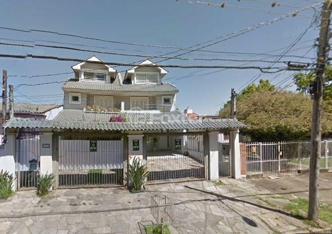 Casa 3 Dorm, Ipanema, Porto Alegre (131457)