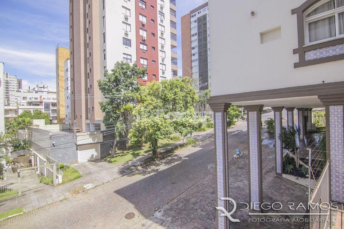 Apto 2 Dorm, Auxiliadora, Porto Alegre (131464) - Foto 15