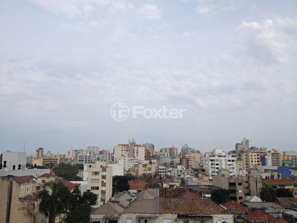Apto 3 Dorm, Bom Fim, Porto Alegre (131486) - Foto 16