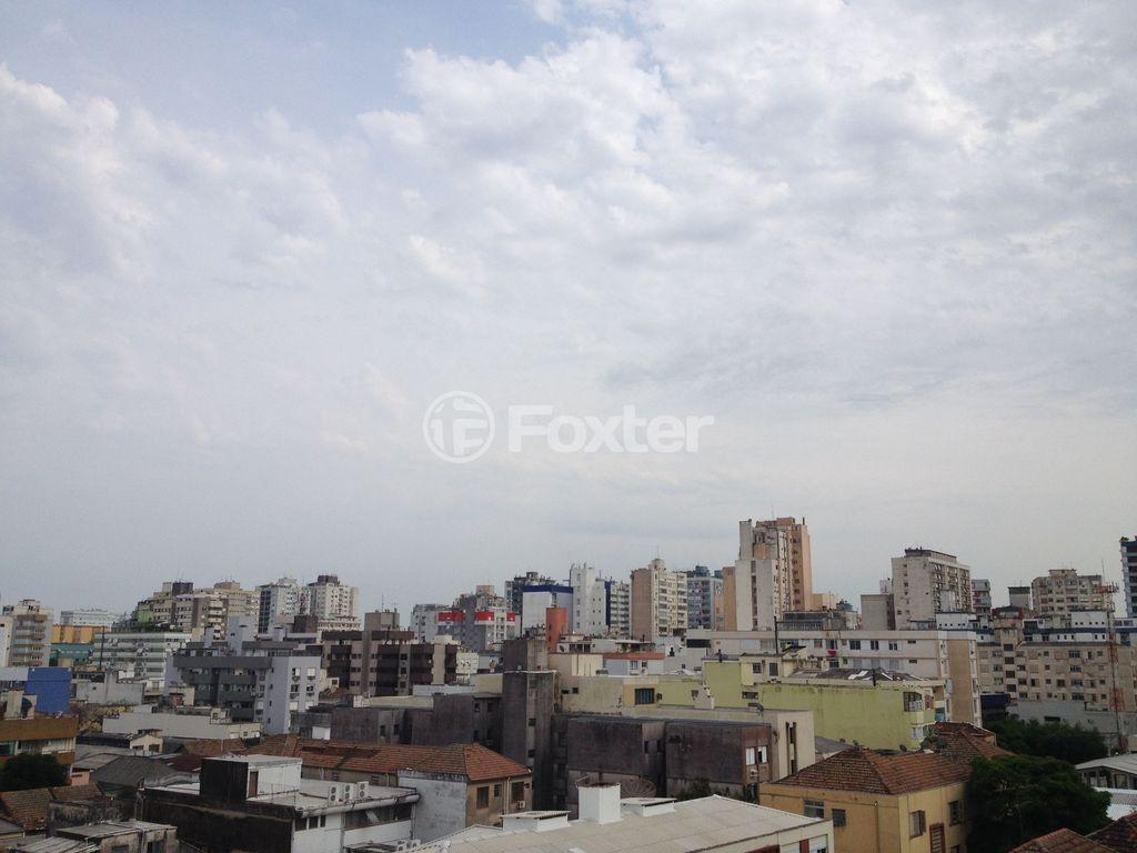 Apto 3 Dorm, Bom Fim, Porto Alegre (131486) - Foto 18