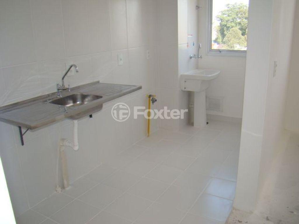 Foxter Imobiliária - Apto 2 Dorm, Protásio Alves - Foto 16