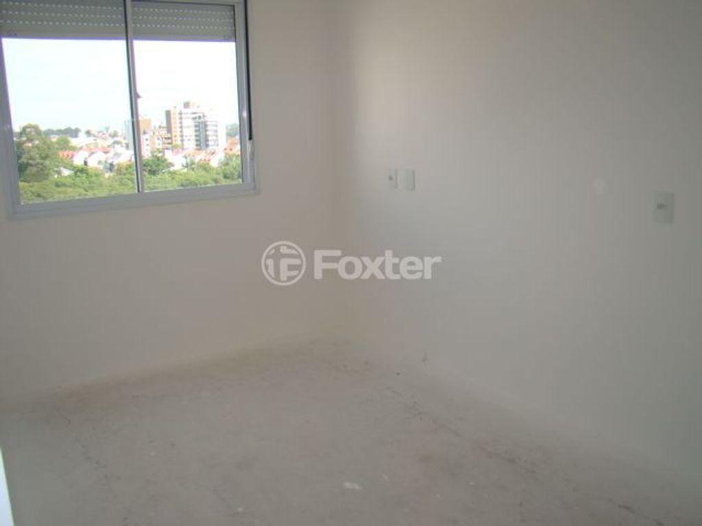 Foxter Imobiliária - Apto 2 Dorm, Protásio Alves - Foto 17