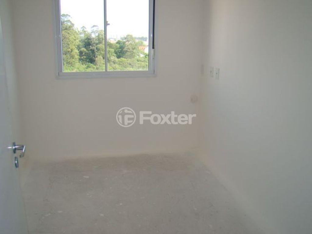 Foxter Imobiliária - Apto 2 Dorm, Protásio Alves - Foto 19