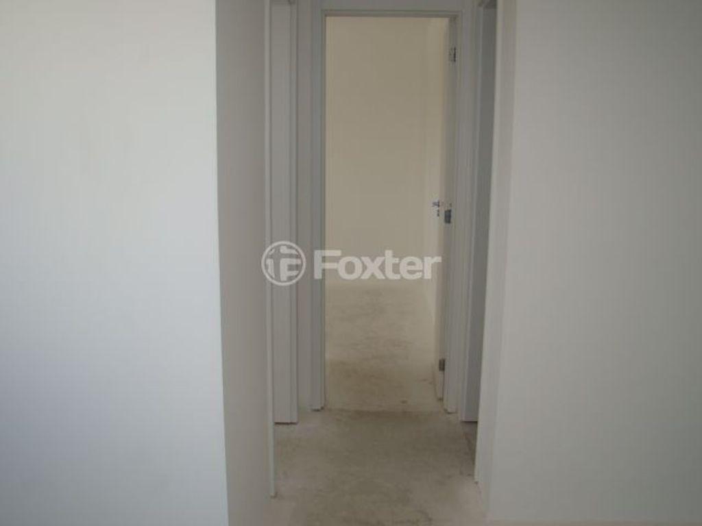 Foxter Imobiliária - Apto 2 Dorm, Protásio Alves - Foto 20