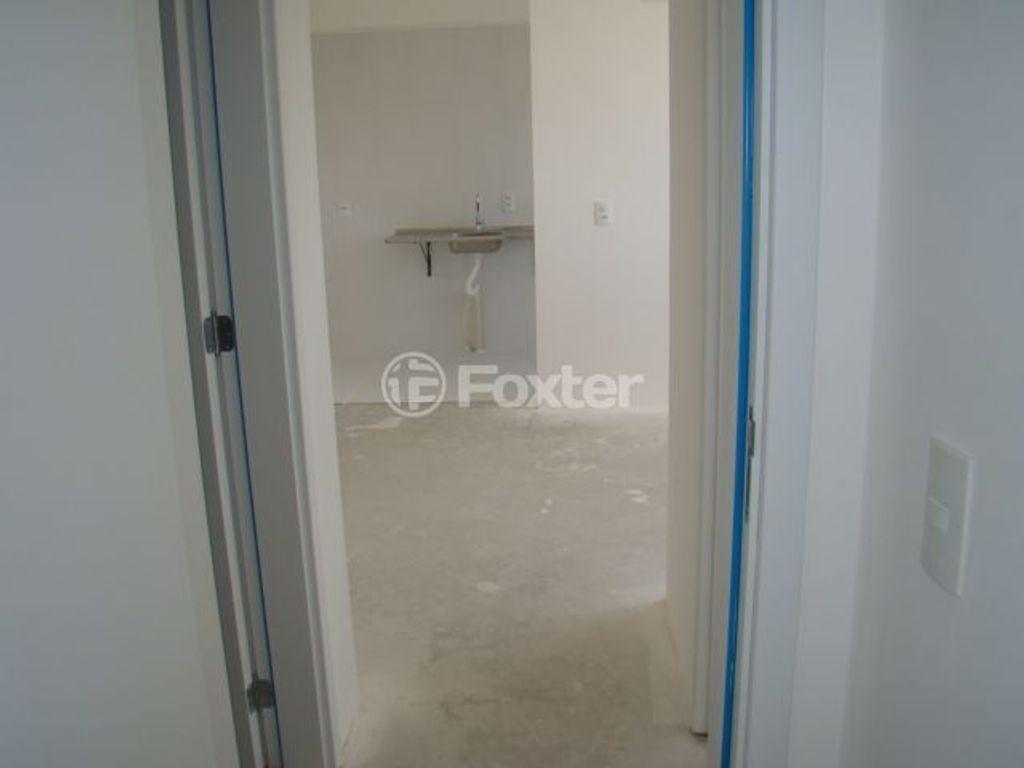 Foxter Imobiliária - Apto 2 Dorm, Protásio Alves - Foto 21