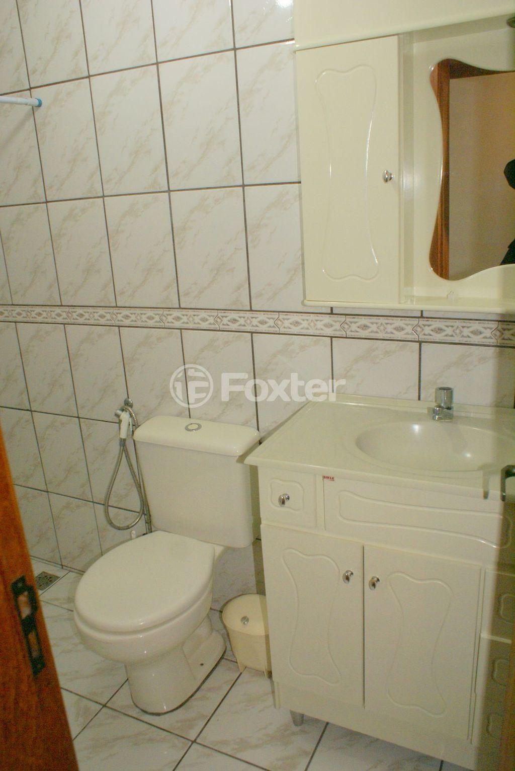 Apto 2 Dorm, Nonoai, Porto Alegre (131505) - Foto 5