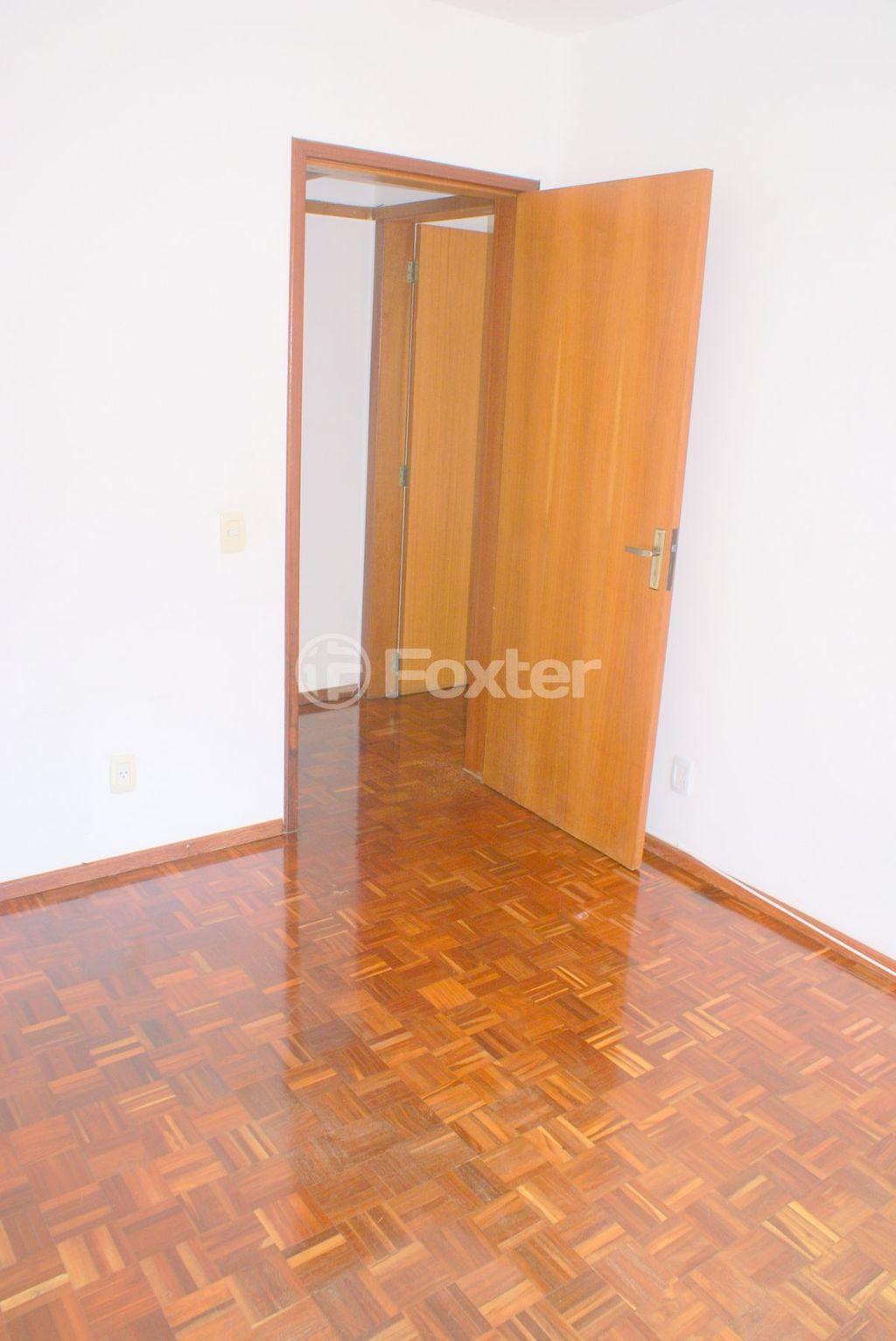 Apto 2 Dorm, Nonoai, Porto Alegre (131505) - Foto 8