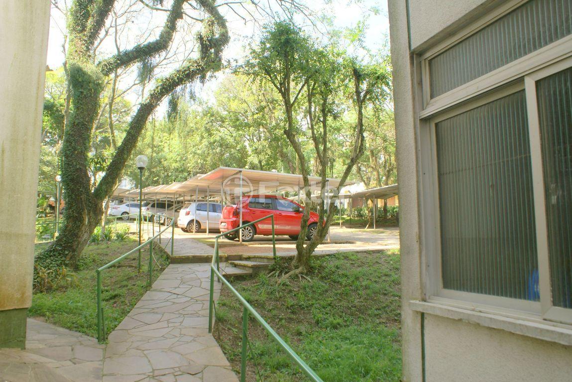 Apto 2 Dorm, Nonoai, Porto Alegre (131505) - Foto 19