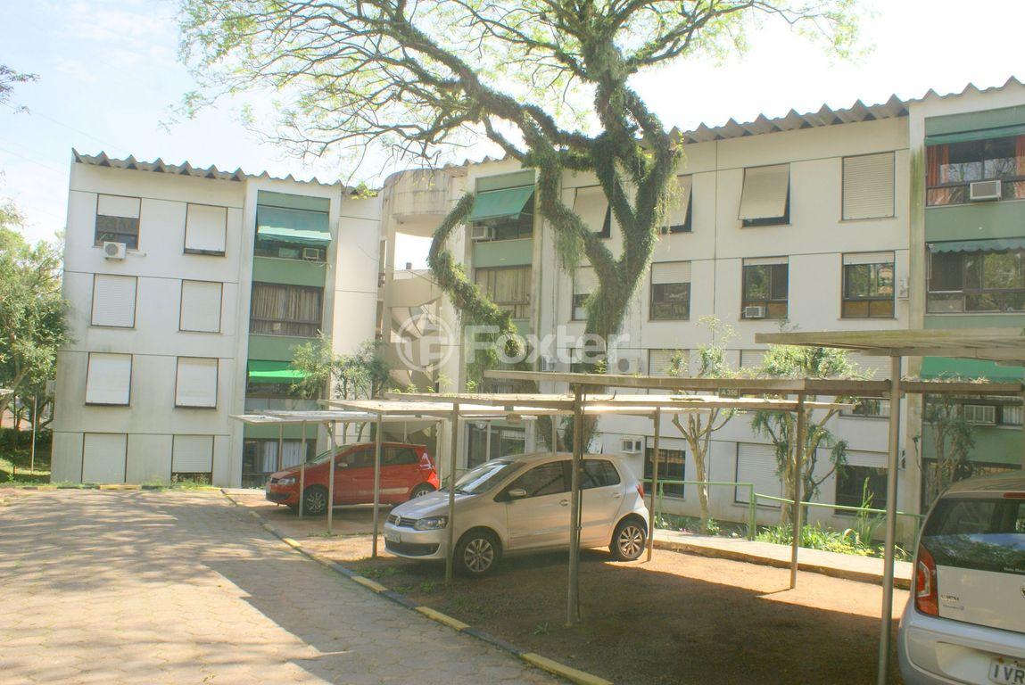Apto 2 Dorm, Nonoai, Porto Alegre (131505) - Foto 20