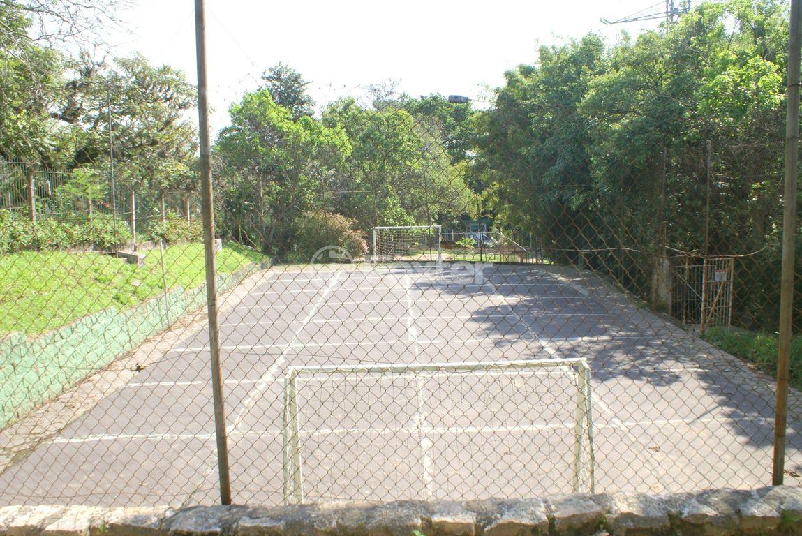 Apto 2 Dorm, Nonoai, Porto Alegre (131505) - Foto 23