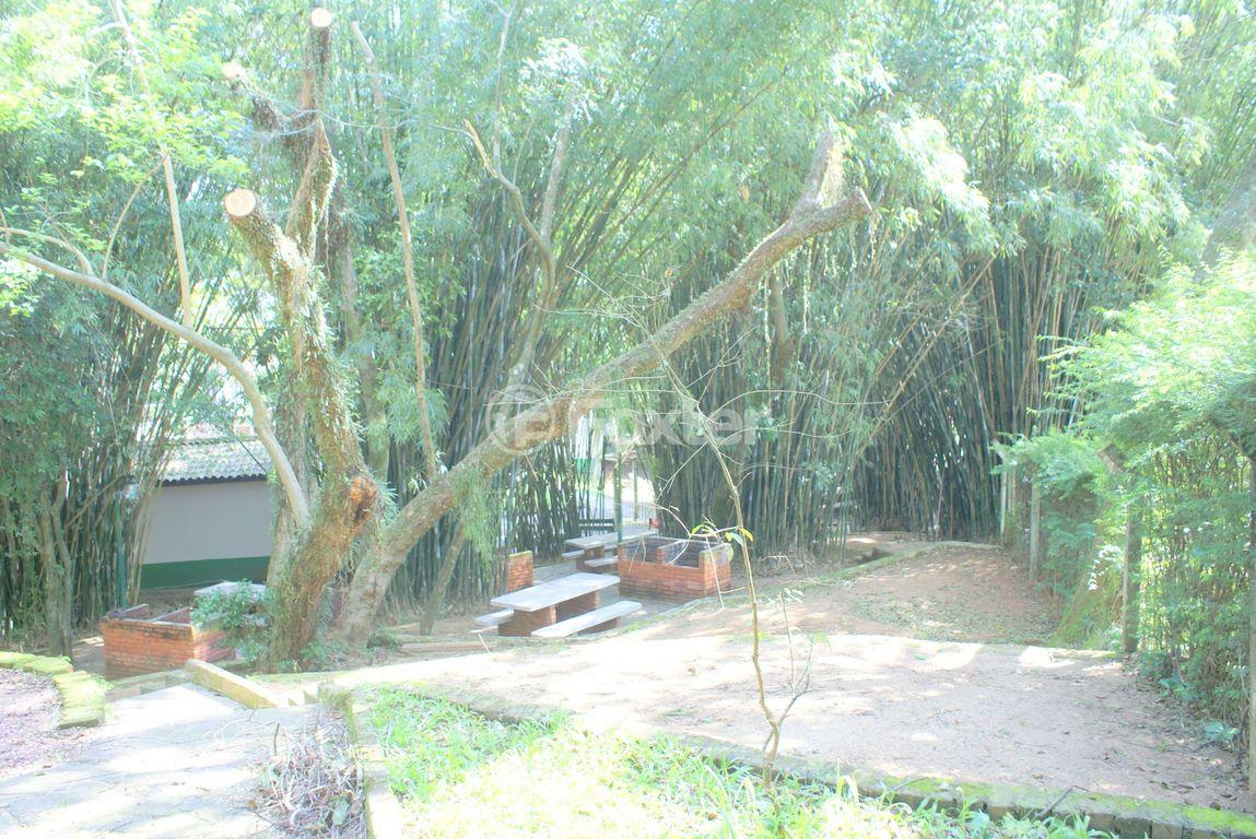 Apto 2 Dorm, Nonoai, Porto Alegre (131505) - Foto 25