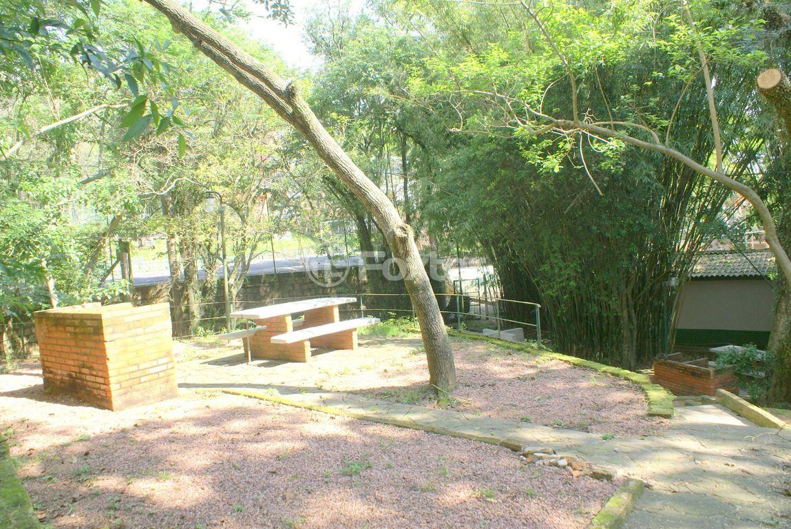 Apto 2 Dorm, Nonoai, Porto Alegre (131505) - Foto 24