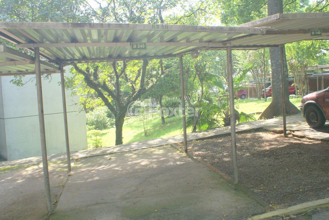 Apto 2 Dorm, Nonoai, Porto Alegre (131505) - Foto 31