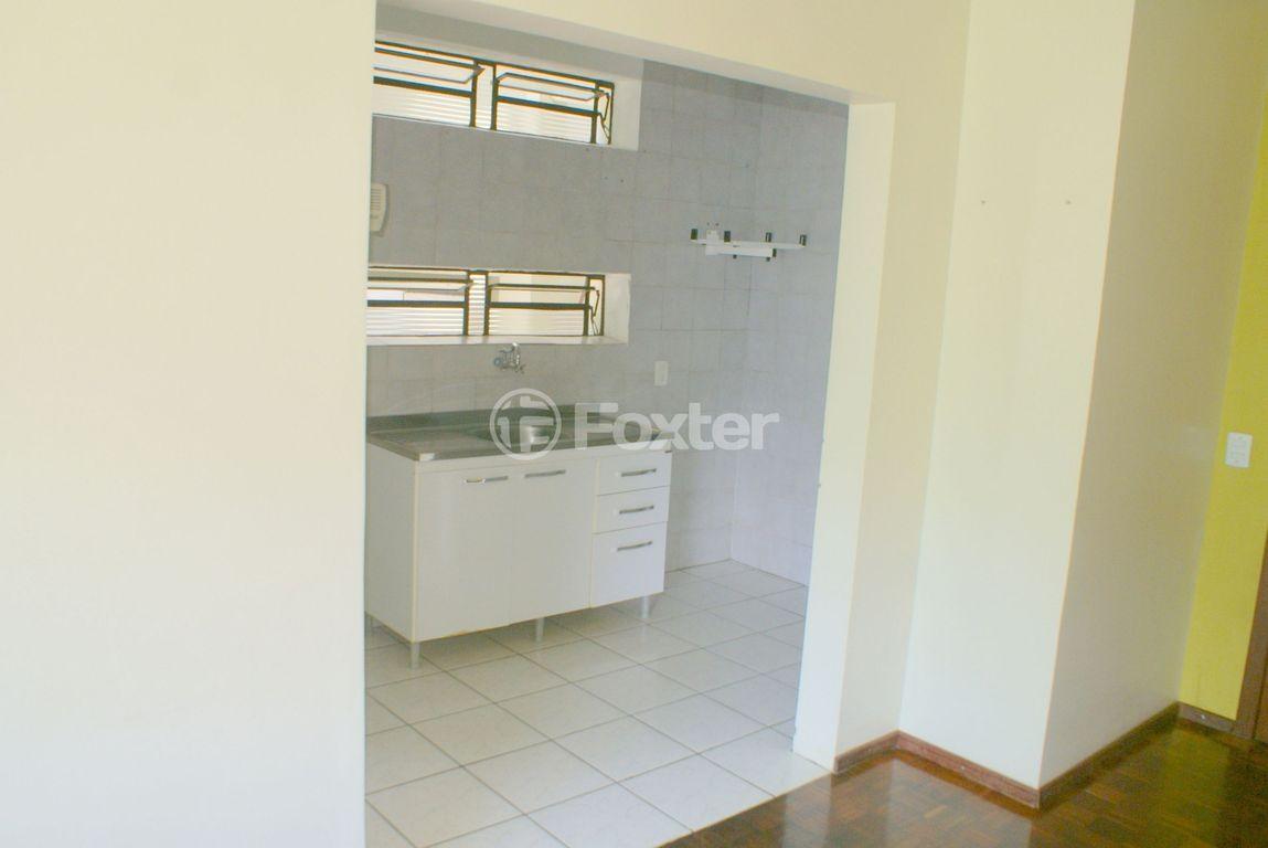 Apto 2 Dorm, Nonoai, Porto Alegre (131505) - Foto 11