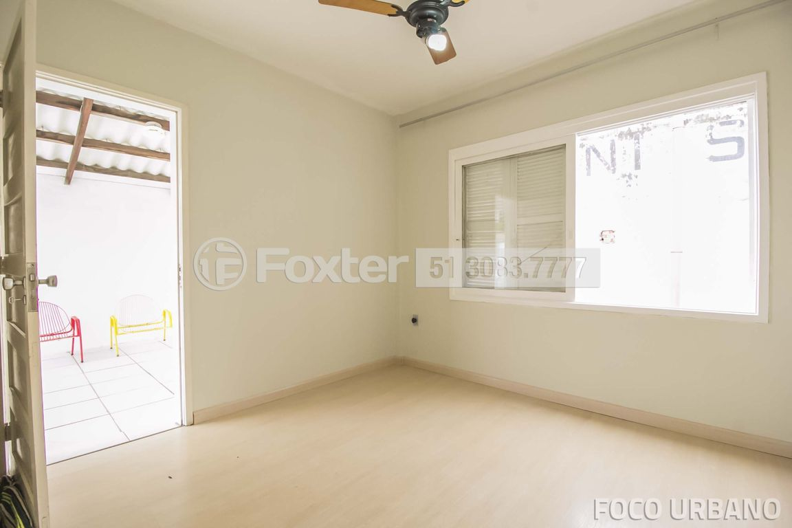 Cobertura 3 Dorm, Floresta, Porto Alegre (131523) - Foto 17