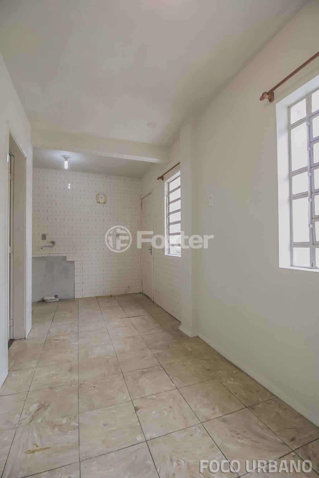 Cobertura 3 Dorm, Floresta, Porto Alegre (131523) - Foto 21