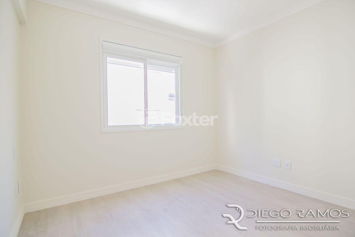 Foxter Imobiliária - Apto 1 Dorm, Auxiliadora - Foto 7