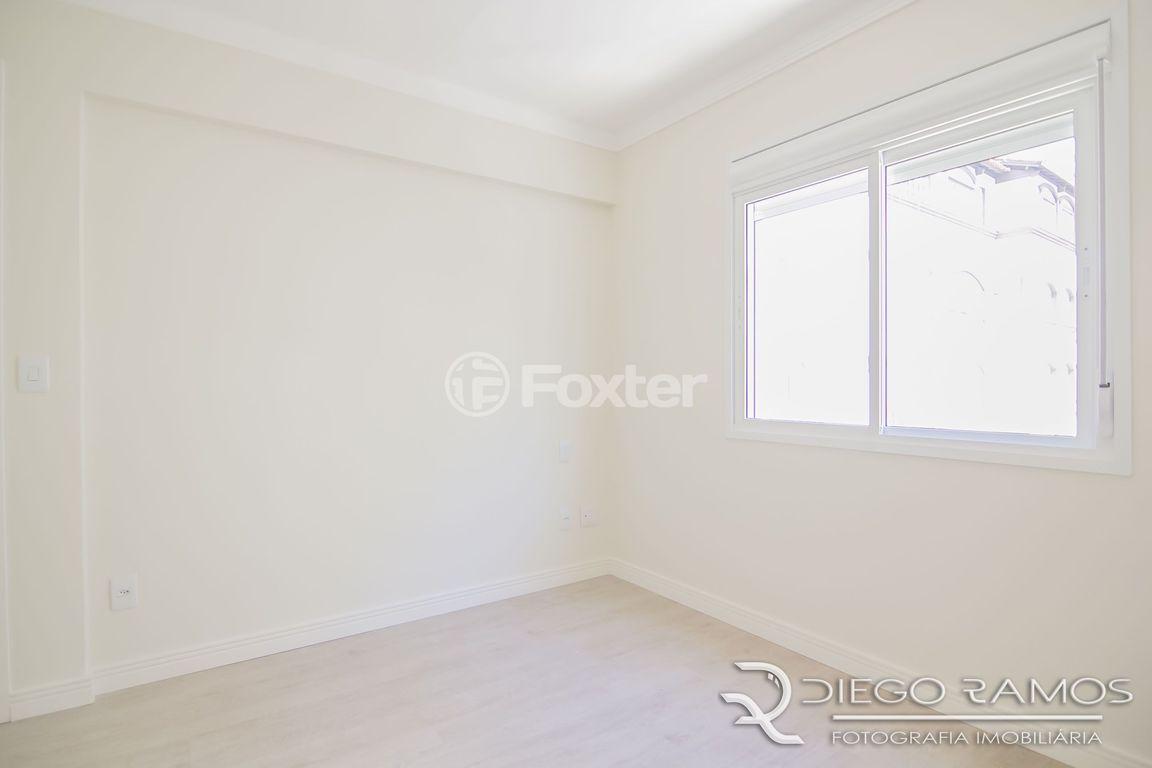 Foxter Imobiliária - Apto 1 Dorm, Auxiliadora - Foto 8