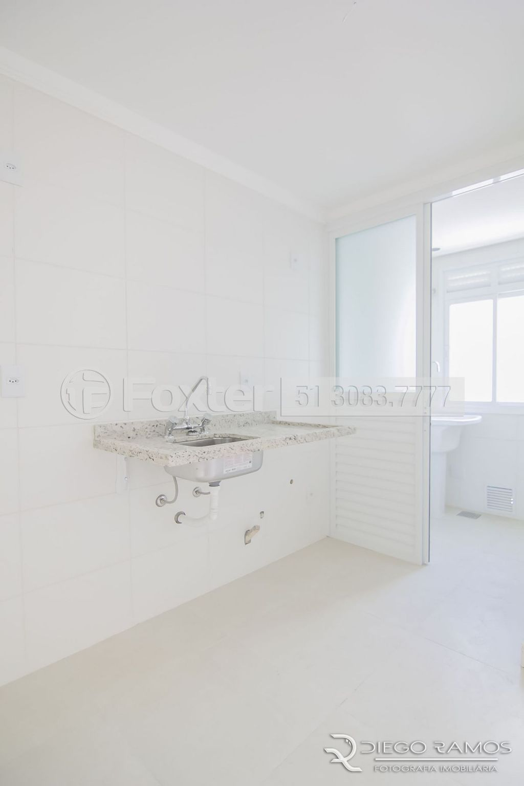 Foxter Imobiliária - Apto 1 Dorm, Auxiliadora - Foto 11