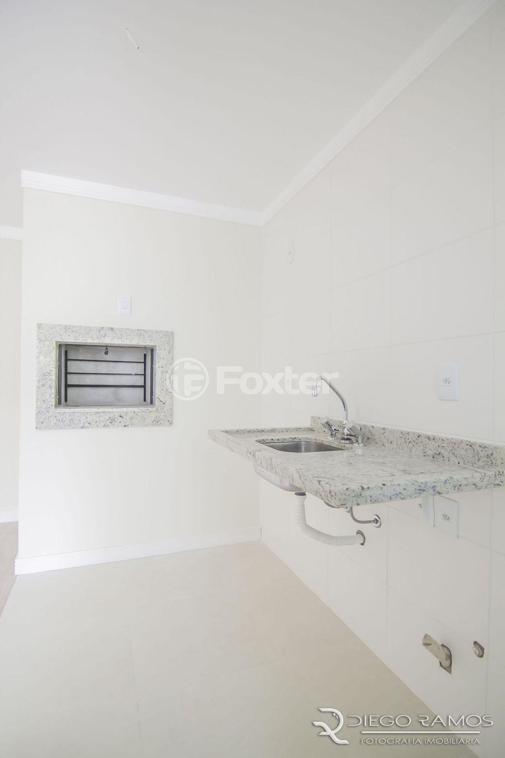 Foxter Imobiliária - Apto 1 Dorm, Auxiliadora - Foto 12