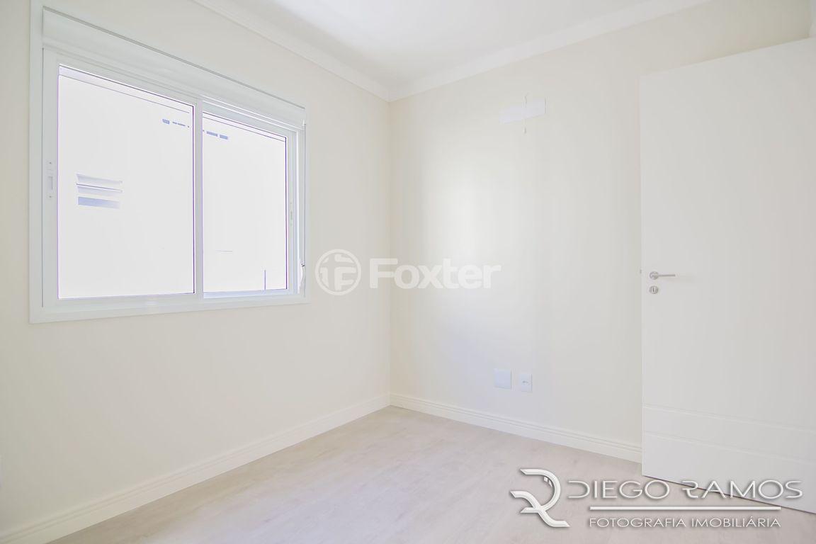 Foxter Imobiliária - Apto 2 Dorm, Auxiliadora - Foto 9